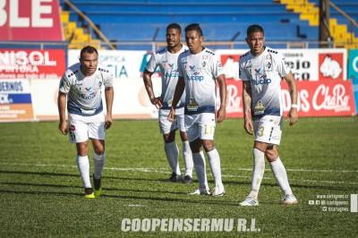 Cartaginés podría volver a los primeros puestos del torneo