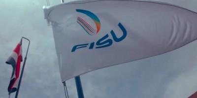 Costa Rica será la sede del Foro Mundial FISU 2022