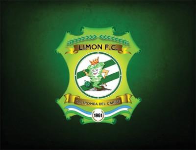 UNAFUT declara sin lugar recurso puesto por Limón FC