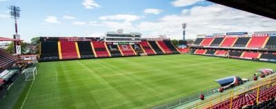 Liga Deportiva Alajuelense se encuentra libre de deudas