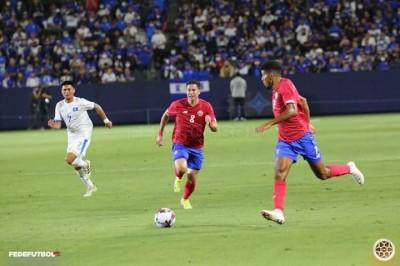 """Luis Fernando Suárez: """"La selección es una presión muy grande y ca..."""