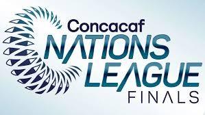 Definidos los horarios del Final Four de la Concacaf