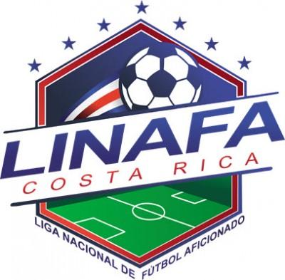 LINAFA capacitará a equipos con los protocolos