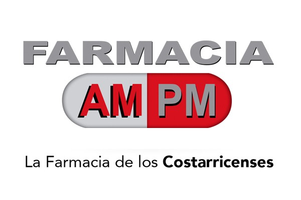 Farmacia Am/Pm