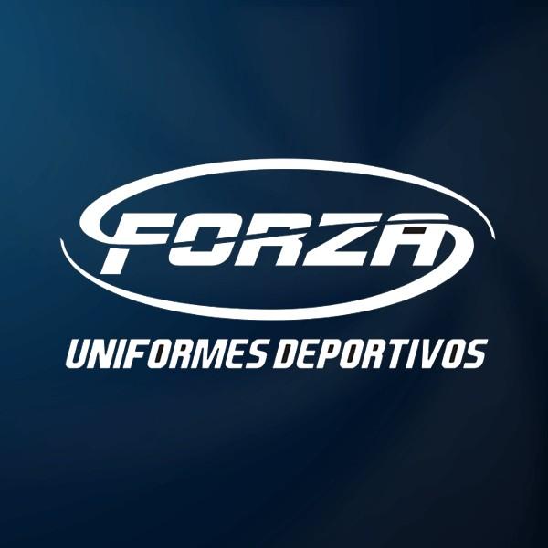 Forza Unifomes