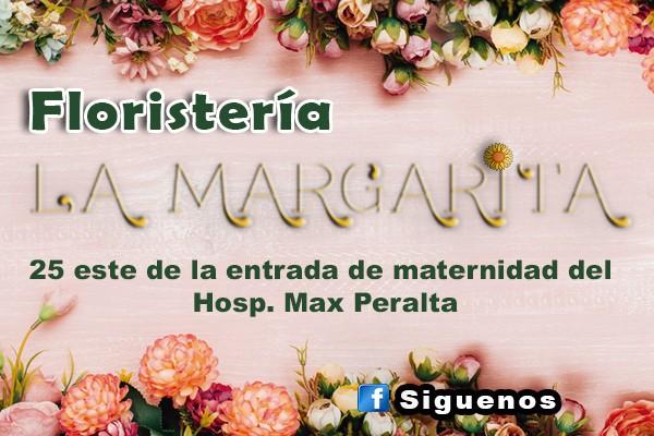 Floristería La Margarita