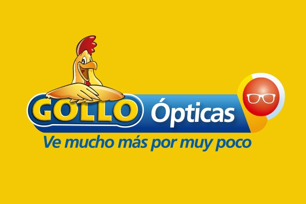 Gollo Opticas