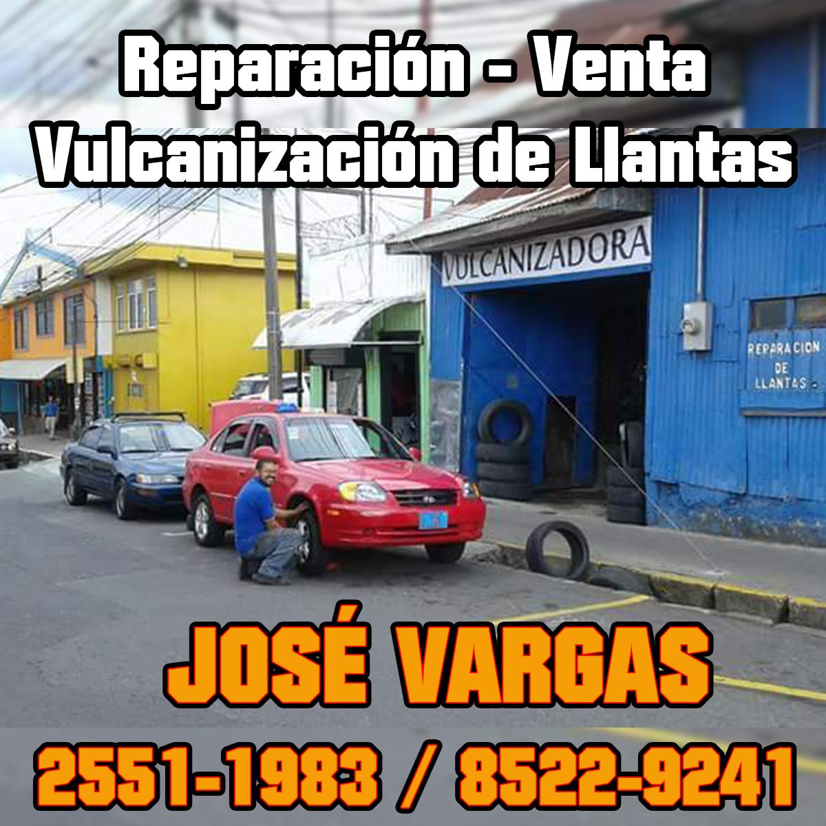 Llantas Vargas 8522-9241